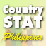 CountryStat Philippines