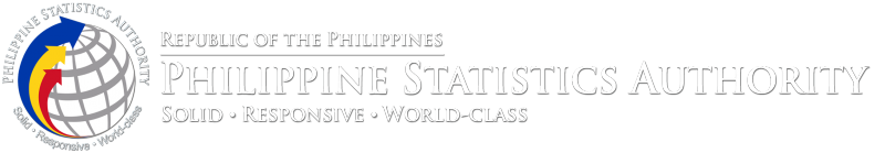 Philippine Statistics Authority