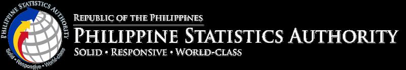 Philippine Statistics Authority
