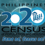2020 Census of Population and Housing (CPH) Music Video